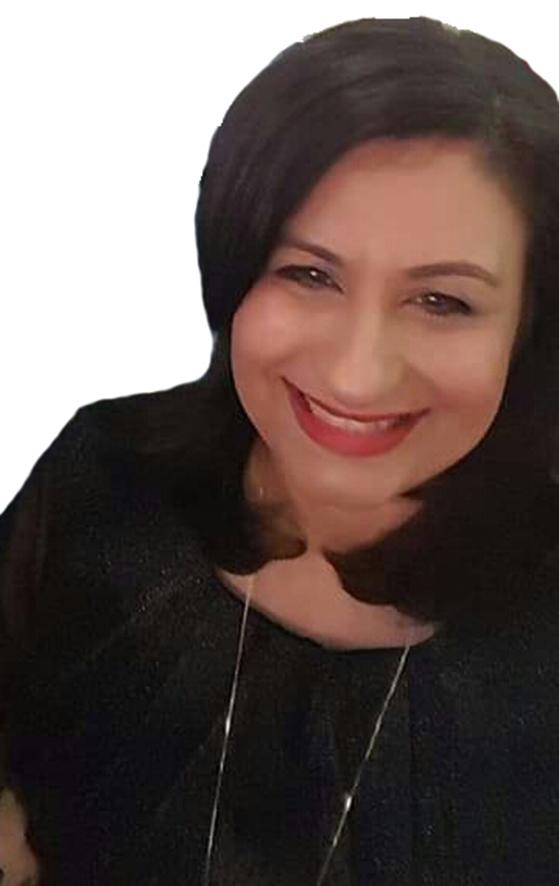 https://www.appointmentsbuddy.co.uk/wp-content/uploads/2019/03/Mandy-1-1.jpg
