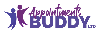 https://www.appointmentsbuddy.co.uk/wp-content/uploads/2019/04/logo-footer.png